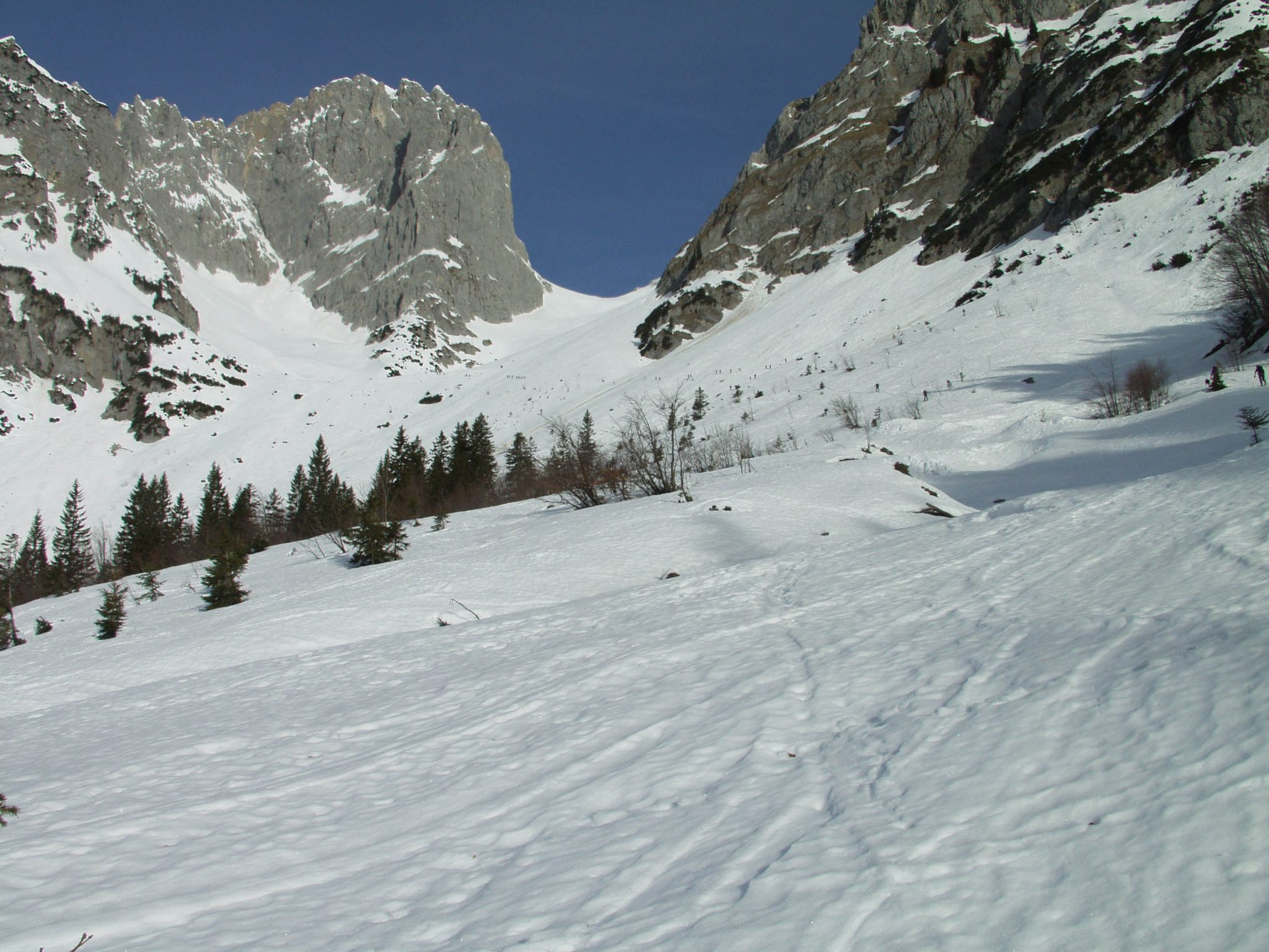 Glossary Pass Area © LWD Tirol | EAWS European Avalanche Warning Services