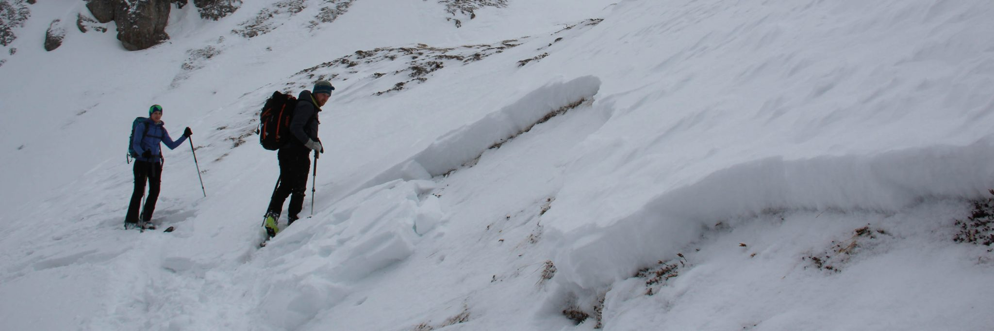 Glossary dp1 - deep persistent weak layer © LWD Tirol | EAWS European Avalanche Warning Services